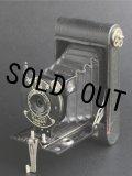 1920年代 ジョージ マロリー愛用のカメラ Vest Pocket Kodak Model B 「エヴェレスト 神々の山嶺」登場